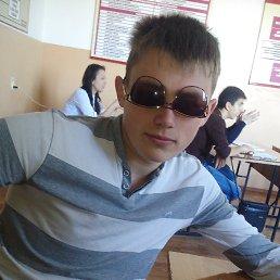 Николай, 22 года, Апшеронск