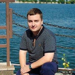 Артем, 32 года, Добровеличковка