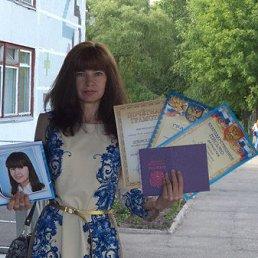 Оксана, 52 года, Ярцево