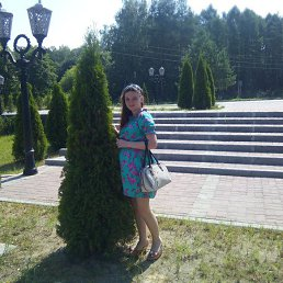 Олеся, 28 лет, Клинцы