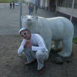 Фото Егор, Норильск, 43 года - добавлено 17 июля 2015