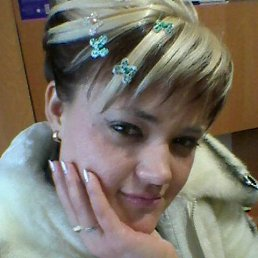 Алена, 29 лет, Врадиевка