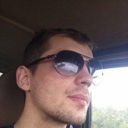 Алексей, 25 лет, Россошь