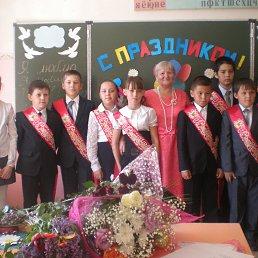 Фото София, Ульяновск, 16 лет - добавлено 6 июля 2015