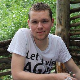 Веталь, 27 лет, Борисполь