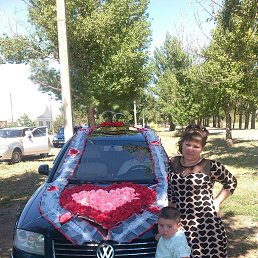 Валентина, 28 лет, Николаевск