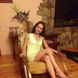 Оксана, 34 года, Чебоксары