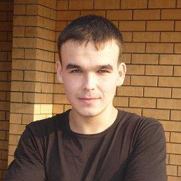 Антон, 25 лет, Раменское