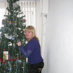 Анна, Тарасовский, 41 год