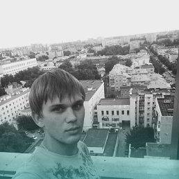 Олег, 28 лет, Новомичуринск
