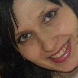 Марина, 32 года, Павловск