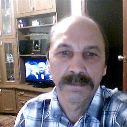 Юрий, 55 лет, Сельцо