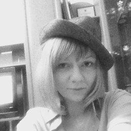 Виктория, 30 лет, Муравленко
