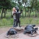 Фото Владимир, Абакан, 65 лет - добавлено 23 августа 2015