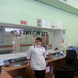 Yano4ka, 27 лет, Дудинка