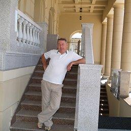Николай, 54 года, Шостка