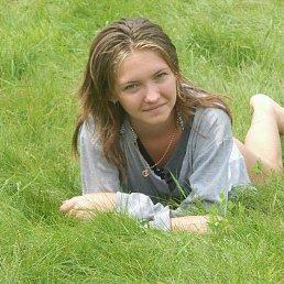 Екатерина, 24 года, Артем