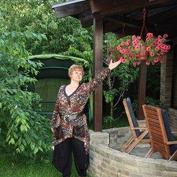 Татьяна, 60 лет, Чехов-7