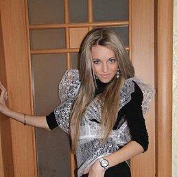 Мария, 30 лет, Копейск - фото 4
