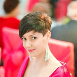 Анна, 32 года, Балабаново