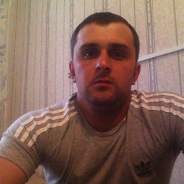 Renat, 30 лет, Кириши