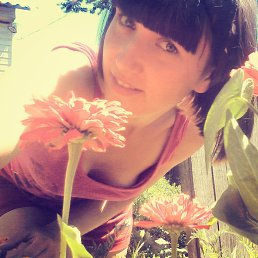Инесса, 24 года, Нежин