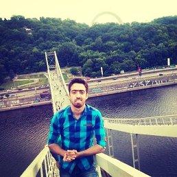 Azer, 29 лет, Яготин