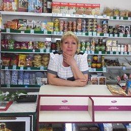 Ирина, 59 лет, Крымск
