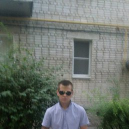 Паша, 29 лет, Новочеркасск