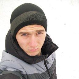 Александр, 27 лет, Пласт