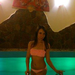 Nataly, 27 лет, Челябинск - фото 3