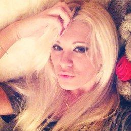 Valeriya, 29 лет, Казань