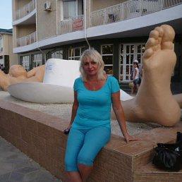 Елена, 54 года, Кореновск
