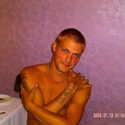Сергий, 30 лет, Миргород