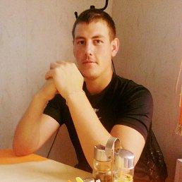 алексей, 26 лет, Чебаркуль