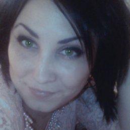 Лидочка, 27 лет, Менделеевск