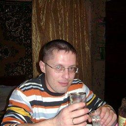 Евгений, 41 год, Бугульма