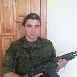 Владимир, 24 года, Тоцкое 2-е
