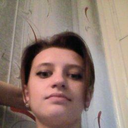 Ирина, 28 лет, Сеща