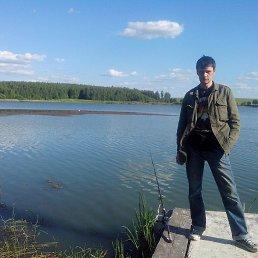 Василий, 38 лет, Калуга