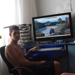 Максим, 19 лет, Ровеньки