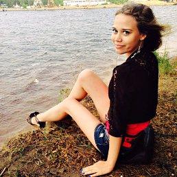 Мария, 25 лет, Чайковский