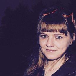 Анжелика, 28 лет, Усть-Катав