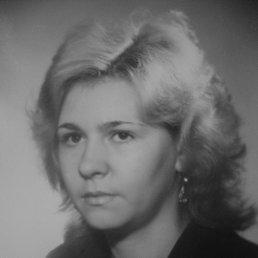 Марина, Санкт-Петербург, 57 лет