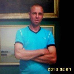 Александр, 41 год, Балаково