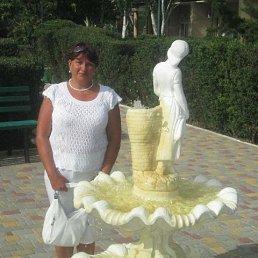 Мария, 58 лет, Миргород