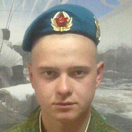 Алексей, 28 лет, Новоржев