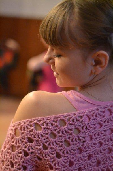Фото девушек сзади (24 фото) - Ксения, Ульяновск
