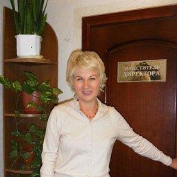 Татьяна, 59 лет, Черноголовка