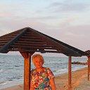 Фото Лариса, Воронеж, 58 лет - добавлено 30 августа 2015